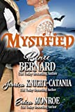 Mystified (The Haunting of Castle Keyvnor Book 3)
