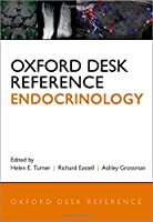 Handbook Of Liver Disease E-Book (English