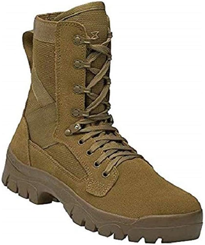 3 Best Military Boots (2020) | The Drive