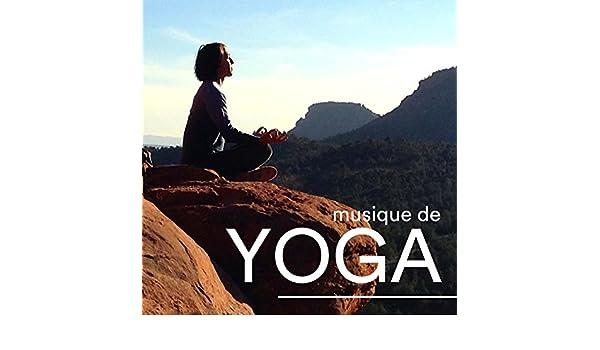 Musique pour bébés by Le Monde du Yoga & Harpe et magie on ...