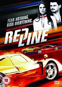 Redline [DVD] [Reino Unido]