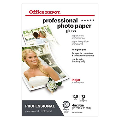 officemax-professional-photo-paper-glossy-100-sheet-4-x-6-inch