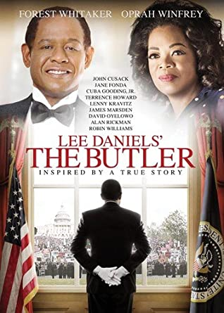 Image result for the butler