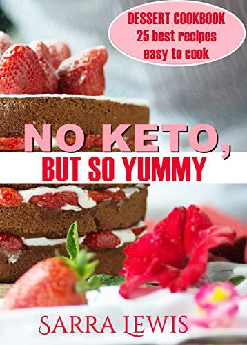no bake cookies recipe - 5