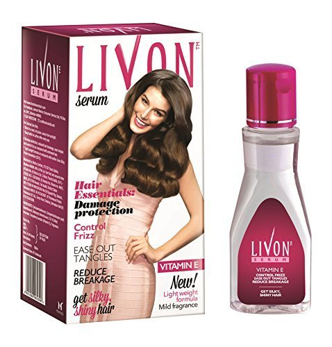 Livon Serum, 100ml