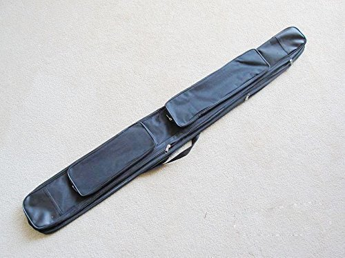 Sword Carrying Case - Sword Bag - Sword Carrying Case