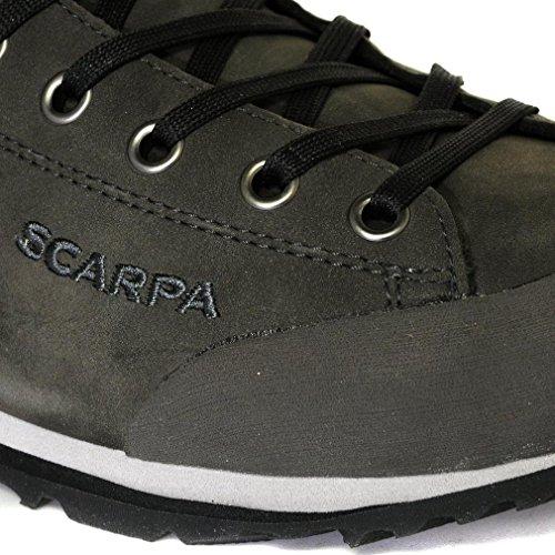 Scarpa - Zapatillas de senderismo para hombre