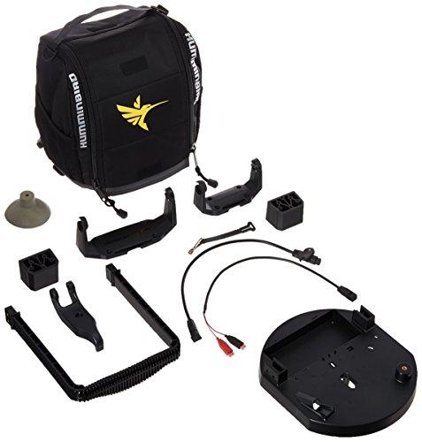 Humminbird Portable Marine Gps - Humminbird 740157-1NB PTC UNB2 Soft Portable Case Without Battery