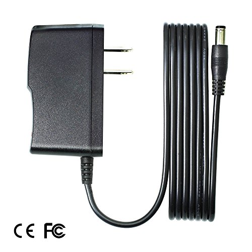 Tbuymax 1 5A Power Adapter Arduino product image