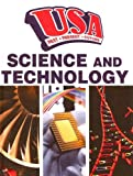 Science and Technology, Rennay Craats, 159036970X