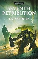 Seventh Retribution (Warhammer 40000)