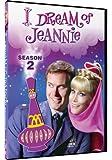 I Dream Of Jeannie - Season 2