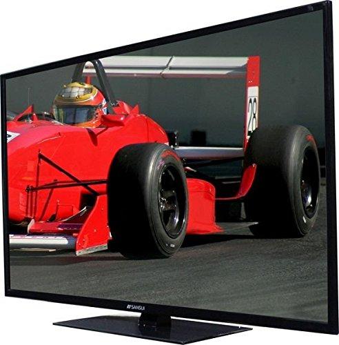 Sansui SLED4219 42 Inch LED TV product image