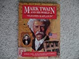 Mark Twain and His World P, Crown, 0517548836