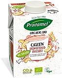 Provamel Bio Cashew Drink (2 x 500 ml)