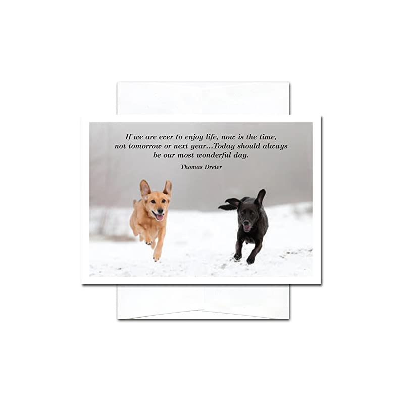 new-year-cards-wonderful-day-10-cards