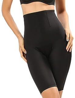 c90a96503 Lover-Beauty Tummy Control Body Shaper Control Panties Butt Lifter  Shapewear for Women