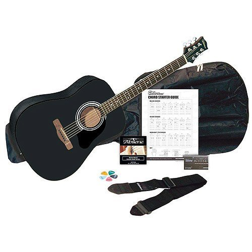 silvertone-sd3000-acoustic-guitar-package-black