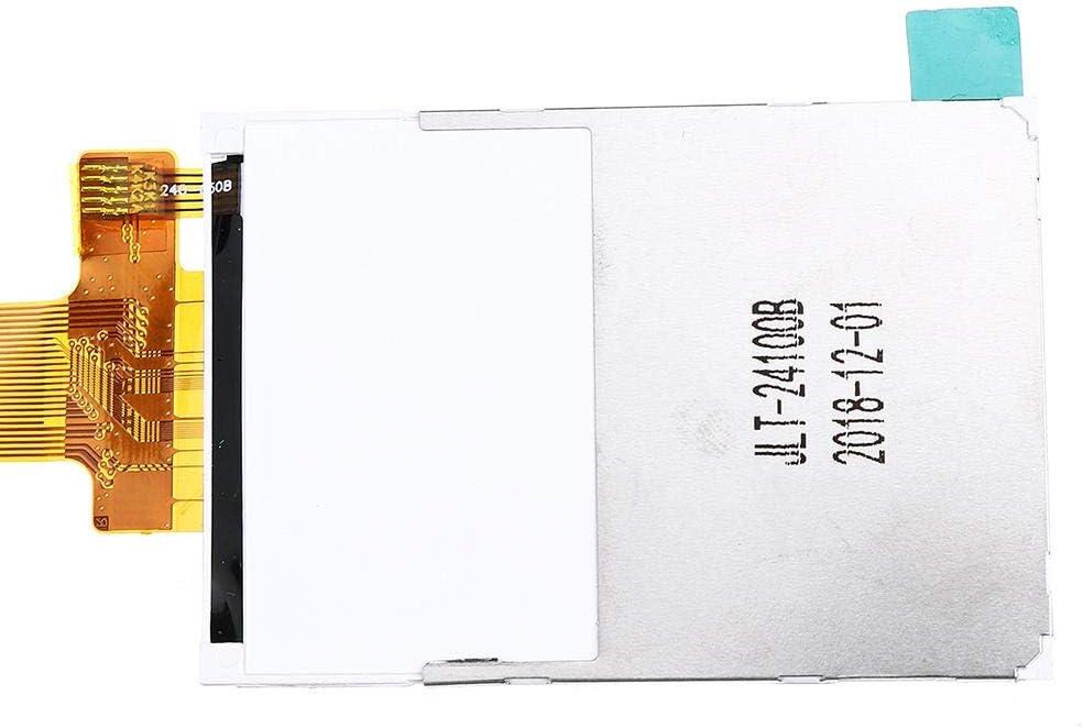 2.4 inch 320240 LCD Screen Board Nrthtri smt Sipeed M1 W Dock Development Board with WiFi OV2640 Camera Kit