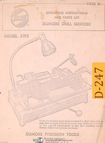 8192 Series - 2