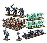 Kings of War: Nightstalker Army