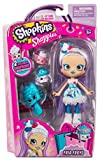 Toys : Shopkins Shoppies Doll Single Pack - Fria Froyo