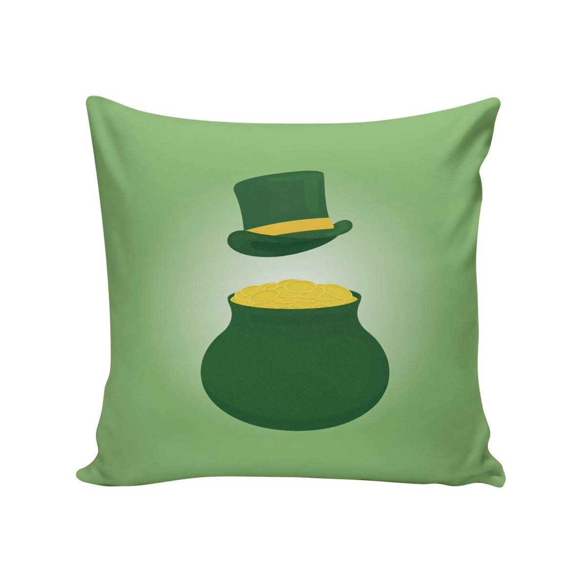 Amazon.com: Picpeak Personalized Throw Pillow Case Cushion ...