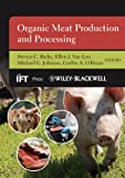 Organic Meat Production and Processing, , 0813821266