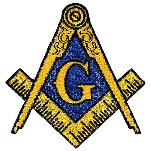 Freemason Clothing Amazon
