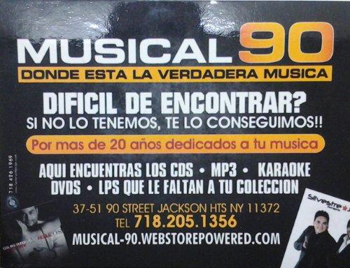 Historia Musical De Carlos Javier Beltran Buy Online In