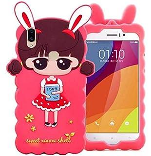 efae48fe7e8 Redmi Note 5 Pro Hello Kitty Back Cover Manicreations  Amazon.in ...
