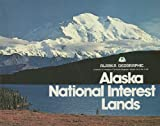 Alaska National Internet Lands, , 0882401599