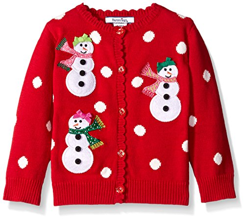 0746e49c2 christmas sweater kids toddler girls boys kids baby sweater knit ...