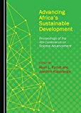 Advancing Africa's Sustainable Development