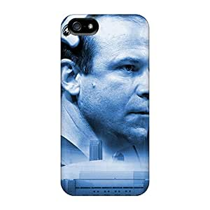 Cute High Quality Iphone 5/5s St. Louis Rams Case