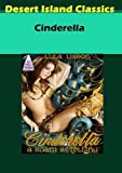 Cinderella - A BDSM Retelling