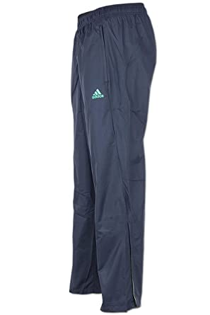 2de6cef79ecfb4 adidas Herren XSE Woven Pant Climacool Trainingshose Sporthose Outdoor (XS)