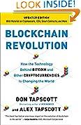 Don Tapscott (Author), Alex Tapscott (Author)(192)Buy new: $14.99
