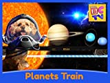 Science for Kids %2D Learn About the Sol