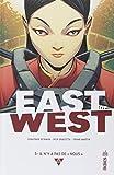 """Afficher """"East of West - série en cours n° 3<br /> Il n'y a pas de """"nous"""""""""""