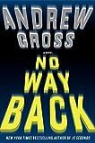 No Way Back: A Novel
