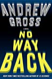 Image of No Way Back: A Novel