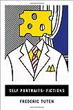 Self Portraits Fictions