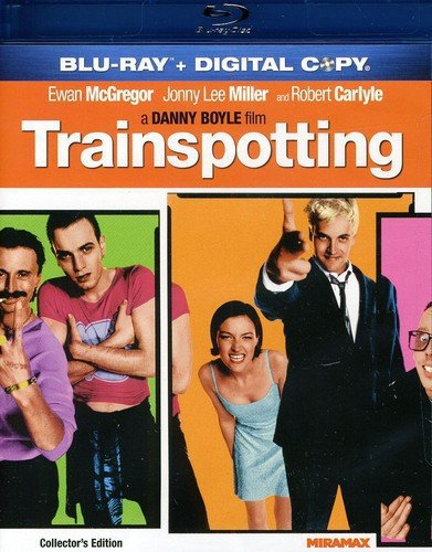 trainspotting essay questions Trainspotting essay trainspotting essay minneapolis net/poems/1900 read tv and digital news, and more view photo galleries, tv and movie news from the first issue.