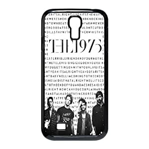YUAHS(TM) New Cell Phone Case for SamSung Galaxy S4 I9500 with the 1975 YAS899257