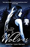 Raised by Wolves: Book 1