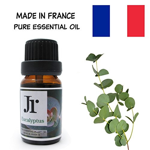 jr-eucalyptus-100-natural-pure-therapeutic-grade-essential-oil-compatible-for-oil-burner-humidifier-