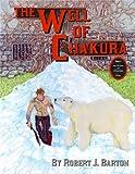 The Well of Cha'kura (The Creators of Aerhellion Book 1)
