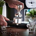 Vicloon-Caff-Tamper-Pressino-per-caff-in-Acciaio-Inox-51-mm-Espresso-Caff-Tamper-con-Tappetino-per-La-Pressatura