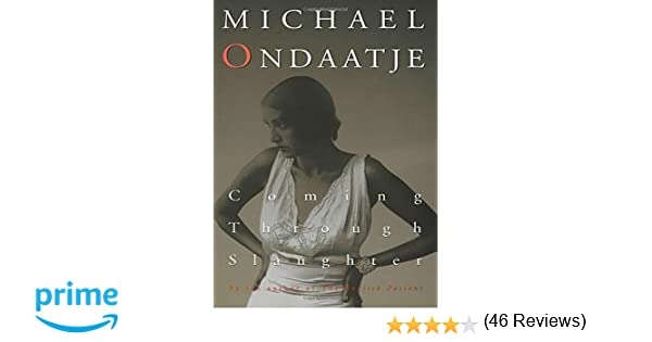 Cat's Table Michael Ondaatje Ebook Download sinclar endings lucia betty smalville celulares3gp